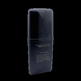 Anti-fog cleaner spray 17ml