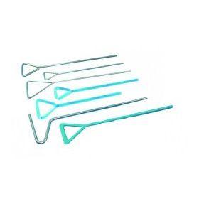 Drigalski spatula PS Sterile