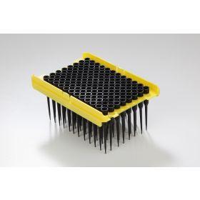 blackKnights 50µl tray DP - type Tecan