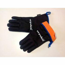Pair of cryo gloves CRYOKIT 300 - L - size 9