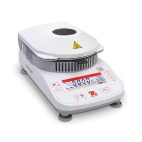 OHAUS MB27 moisture analyser