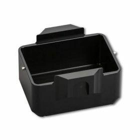 Ohaus Bucket MTP x2 V1