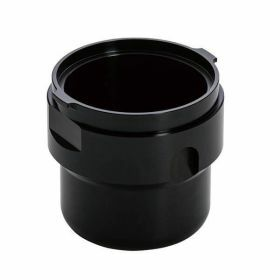 Ohaus Bucket 1x750ml D99mm FB x2