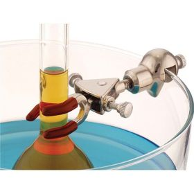 Ohaus Clamp, Specialty Water Bath, CLS-WBATHZL