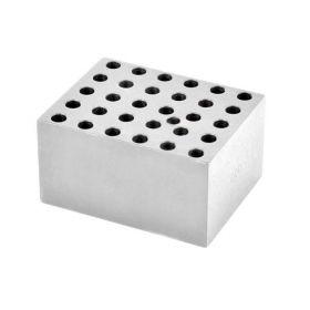 Ohaus Module Block  0.5 mL Microtaper