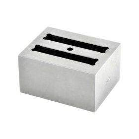 Ohaus Module Block Cuvette - 12 Cuvet
