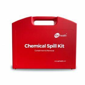 Chemical Spill Kit (3 packs)