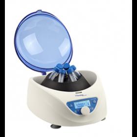 Phoenix CD-0506 centrifuge + 6x15ml rotor
