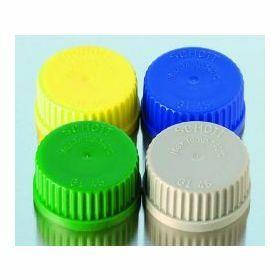Duran® screw caps - PP - standard version
