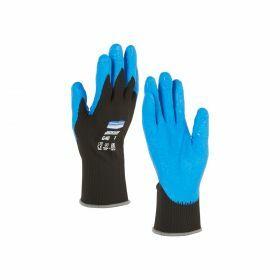 Kimberly-Clark G40 foam coated gloves