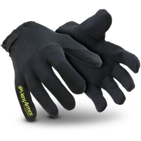 HexArmor 6044 PointGuard X - needle resistant gloves