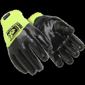 HexArmor 7082 Sharpsmaster HV - needle resistant gloves