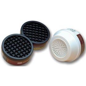 Honeywell Filters for class 1 masks