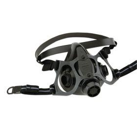 Honeywell N7700 half mask respirator, class 1