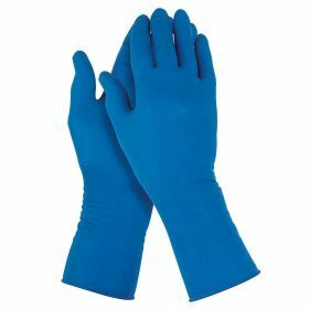 Glove Jackson Safety G29 Solvent - 29,5cm