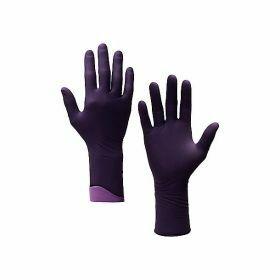 Kimtech Prizm multi layered gloves 30 cm