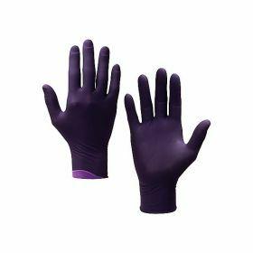 Kimtech Prizm multi layered gloves