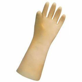 Mapa Trionic 517 gloves