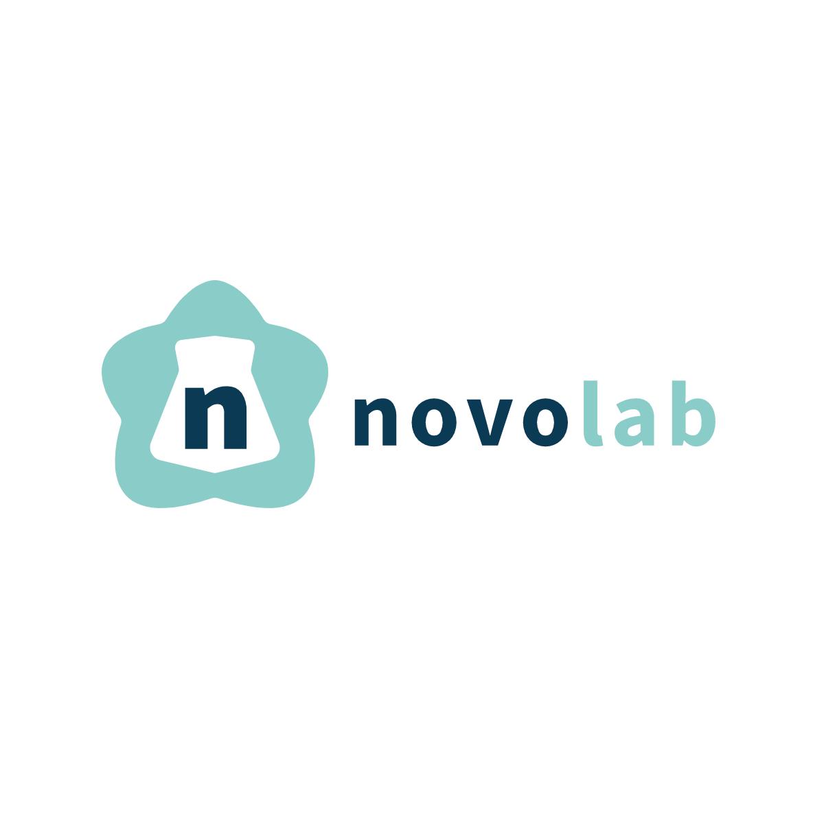 Nerbe Plus reagens reservoir in white polystyrene - sterile R / 5
