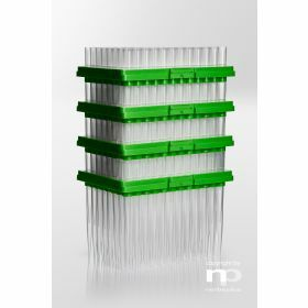 NP Tip - refill - premium surface - sterile
