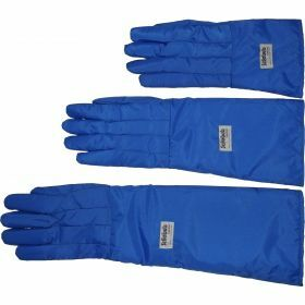 Scilabub Frosters Cryo gloves