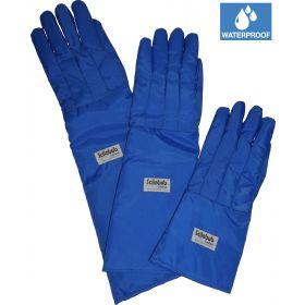 Scilabub Frosters Cryo gloves - Waterproof