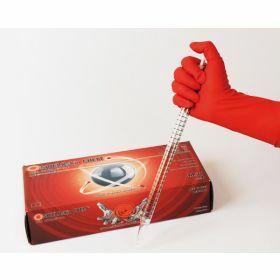 SHIELD Scientific - SHIELDskin CHEM™ NEO NITRILE™ 300 gloves