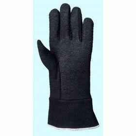 Showa Charguard 8814 gloves