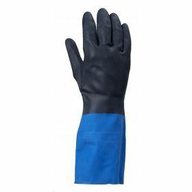 Showa CHM gloves - neoprene - 305 mm