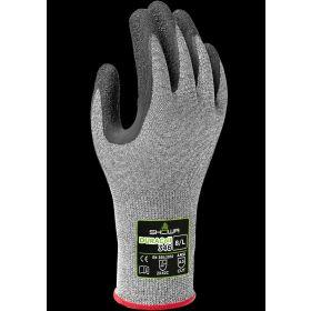 Showa Duracoil 546 gloves