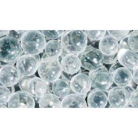 SiLibeads Glass beads Type M, 1kg