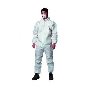 Tritex® pro Overall - Type5/6, PP