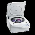 IVD Centrifuge EPP 5810, with keypad, without rotor