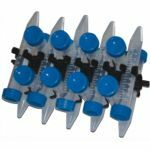 Biosan PRSC-18 Platform for 18 tubes of 15 ml