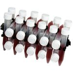 Biosan PRSC-22 Holder for 22 tubes of 15 ml